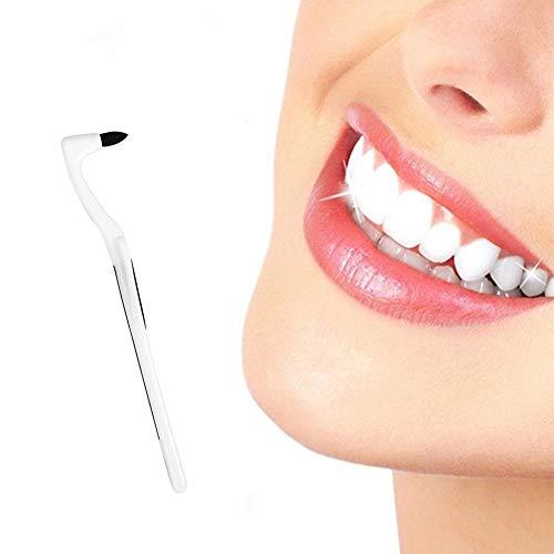 sets de pulido dental y limpieza de sarro
