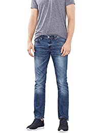 edc by Esprit 996cc2b902, Jeans Homme