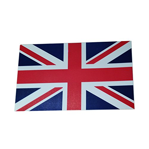 set-of-ten-10-union-jack-stickers-british-flag-approx-size-11-cm-x-65-cm-4-1-4-x-3-souvenir-speicher
