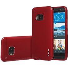 JUPPA HTC uno M9 2015 TPU GEL Cases