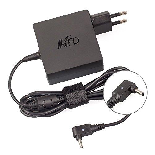 kfd-adaptador-cargador-portatil-para-asus-vivobook-x200ca-f200ca-asus-zenbook-ux305la-ux305fa-ux21a-