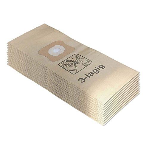 top-10-sacs-aspirateur-pour-kirby-g-2000-g2000-g-2001-g2001