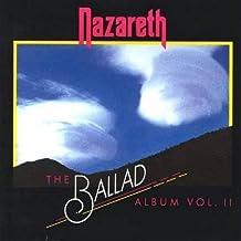 Ballad album II