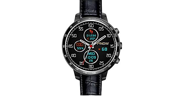 TR Q7 Smart BraceletSmart Watch3G
