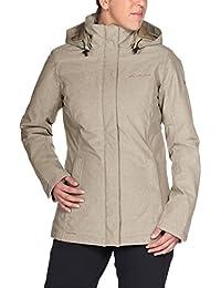 VAUDE Damen hardshelljacke Limford Jacket II