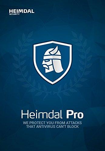 Heimdal Pro - 1...
