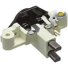 Aspl A3033 Alternadores para Autom/óvil