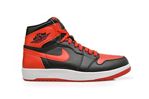 nike-air-jordan-1-high-sports-the-return-running-shoes-men-multicolour-size-9