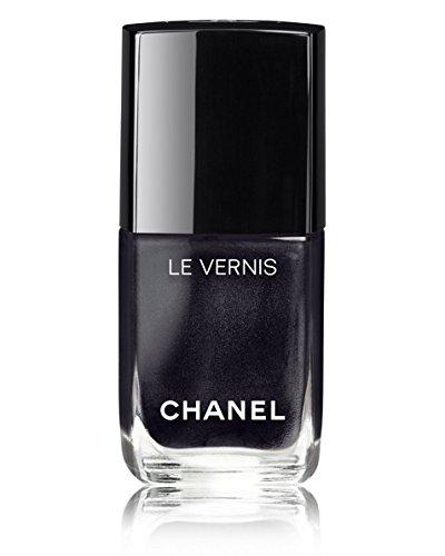 Chanel Le Vernis - Nagellack