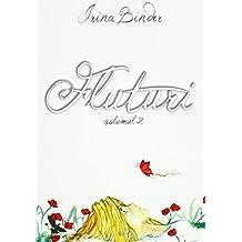 FLUTURI 2 VOLUME