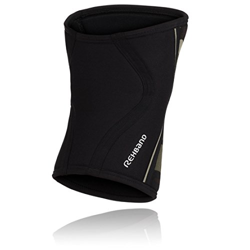 Zoom IMG-3 rehband unisex rx knee support