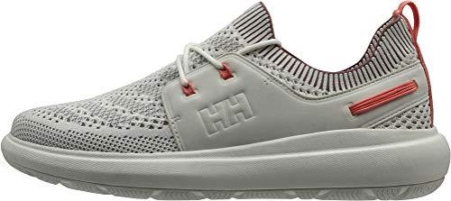 Helly Hansen Womens Spright One Shoe