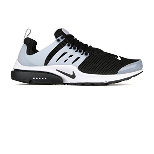 Nike 848132-010, Sneakers Trail-Running Homme