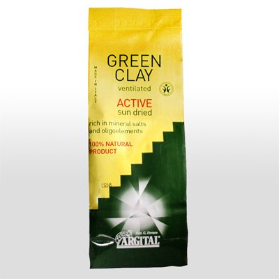 argital-green-clay-ventilated-500g