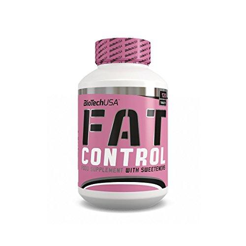 biotech-usa-fat-control-pinkfit-sabor-naranja-1800-gr