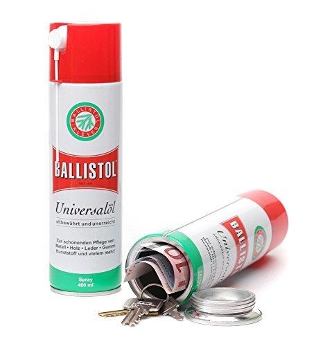 Ballistol-Dosentresor-400-ml
