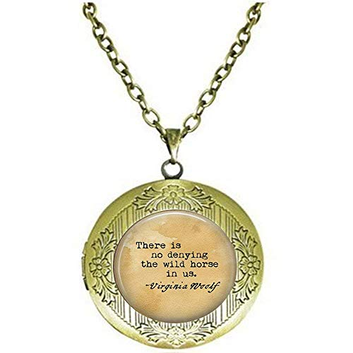 There 's No Place Like Home – Wizard of Oz Zitat – Oz Jewelry – Dorothy Zitat – Ruby Hausschuhe – Heimweh Geschenk – Welcome Home Geschenk – TOTO Medaillon Halskette
