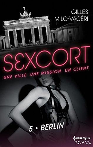 Sexcort - 5. Berlin
