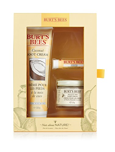 burts-bees-nuts-about-nature-gift-set-3-pieces