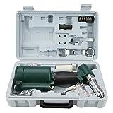 chiavi per accensione macchinari per attrezzatura pesante JCB confezione da 2 Qtmy