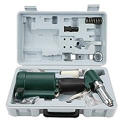 Air rivet gun 1 4 | Hardware-Store co uk/