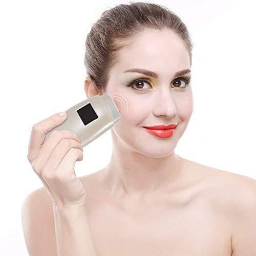 Viso cura della pelle stringere RF radio frequenza pelle viso bellezza dispositivo di sollevamento e antirughe tightening & sbiancamento rimozione del viso spa Rejuvenation beauty Machine