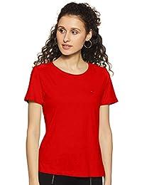 b4bce29dc Tommy Hilfiger Women's Western Wear Online: Buy Tommy Hilfiger ...