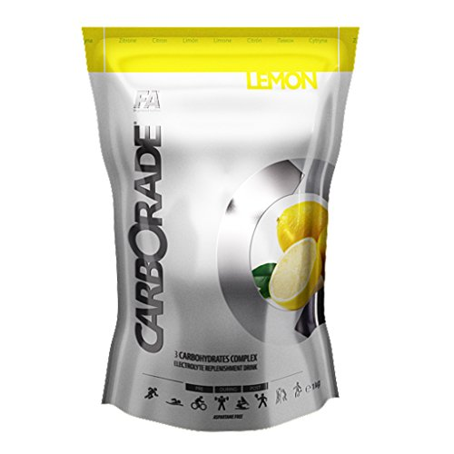 fitness-authority-carborade-bag-1-kg-lime