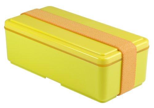 kaltemittel-integrierte-lunchbox-gel-cool-standard-gelb-500ml