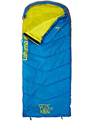 Lafuma Sac de couchage Junior Yukon jusqu'à 5°