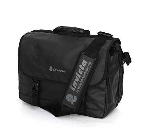 president-bag