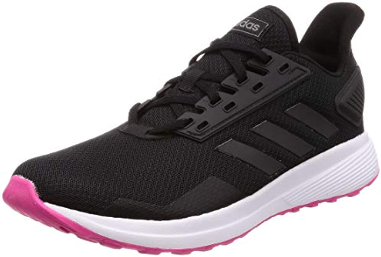 Adidas Duramo 9, 9, 9, Scarpe da Running Donna | vendita di liquidazione  2be286