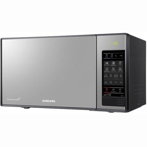 samsung-ge83-x-four-a-micro-ondes