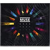 Muse - Greatest Hits (Original 2 Cd Set)