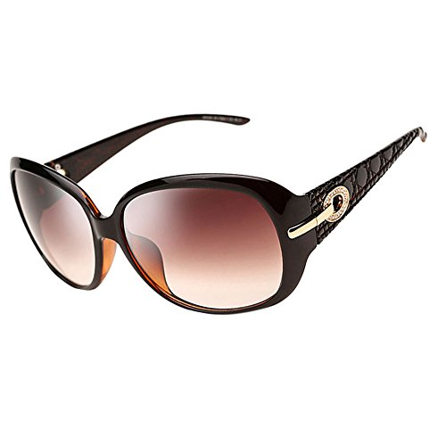 Duco Women's Shades Classic Over...