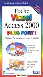 Access 2000 plus fort !