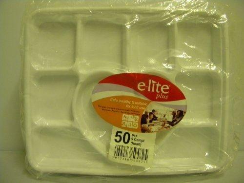 platos-desechables-muy-resistentes-con-9-compartimentos-y-uno-con-forma-de-corazon-blanco-50-unidade