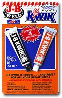 j-b-marine-weld-epoxy-adhesive