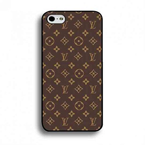 louis-and-vuitton-logo-coqueapple-iphone-6-iphone-6s-coquelouisvuitton-coque-apple-iphone-6-iphone-6