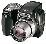 Kodak EasyShare Z7590 Digitalkamera (5 Megapixel, 10fach Opt. Zoom)