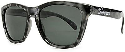 Gafas de Sol Knockaround Classic Premium Black Tortoise