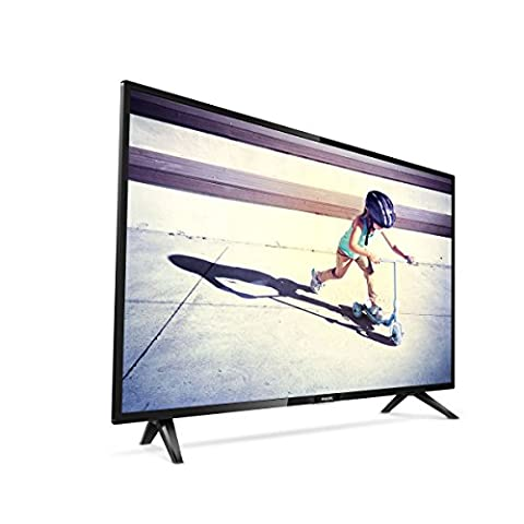 Philips Téléviseur LED ultra-plat 32PHT4112/12 - écrans LED (81,3 cm (32
