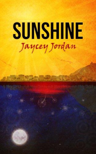 Sunshine by Jaycey Jordan