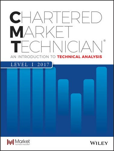 cmt-level-i-2017-an-introduction-to-technical-analysis