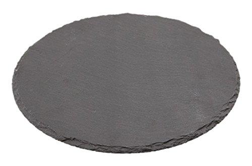 genware-nev-sltn-30-piatto-da-portata-in-ardesia-naturale-con-bordo-forma-rotonda-30-cm