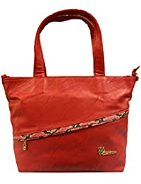 Eleegance Women Purse | Handbag | Stylish | Leather | Durable With Multi Compartments Shoulder Bags For Girls... - B075GVTTQC