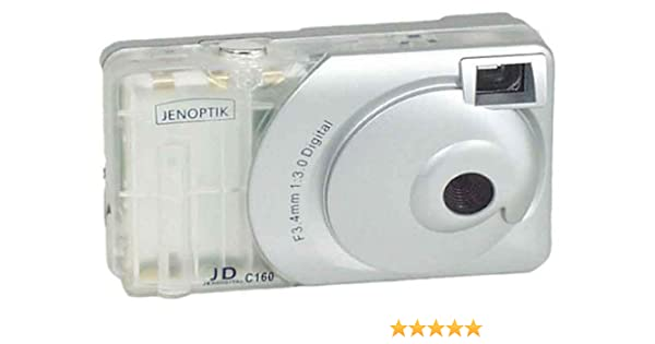 JENOPTIK JD C160 DRIVERS FOR WINDOWS DOWNLOAD