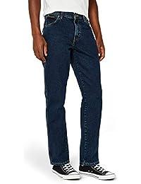 Wrangler Herren Jeans Texas Contrast