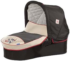 Hauck 345511 Babywanne zu Condor und Malibu Mickey