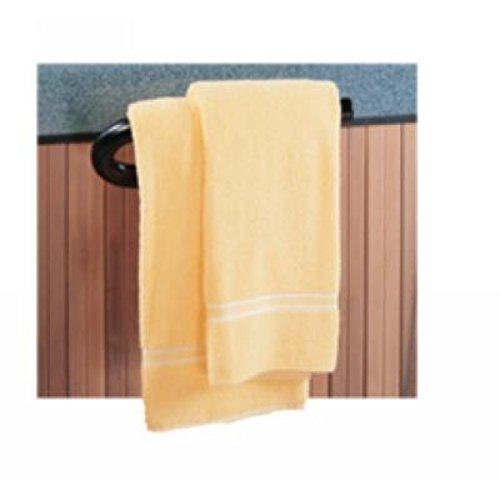Spa Plus TowelBar Handtuchhalter für Whirlpools -